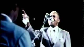 Watch Louis Armstrong Hello Dolly video