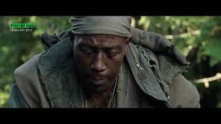 Phim Hành Động Viễn Tưởng Mỹ 2017   Triệu Hồi Dị Nhân Thuyết Minh   Phim Hay Hai 2017
