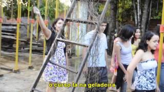 Vídeo 5 de Banda Federal