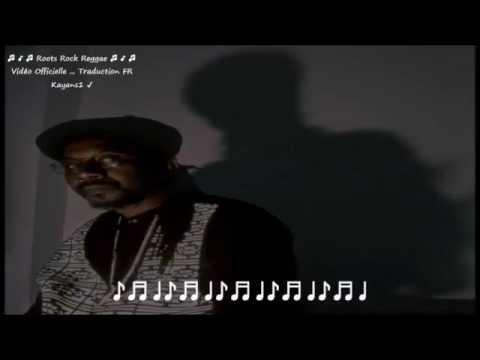 Edi Fitzroy Eddie Fitzroy / Jigsy King - I Love You / Bunn Down Sadom