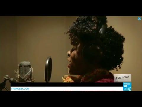 """""""Africa Stop Ebola"""" les grand noms de la musique africaine s'engagent contre le virus"""