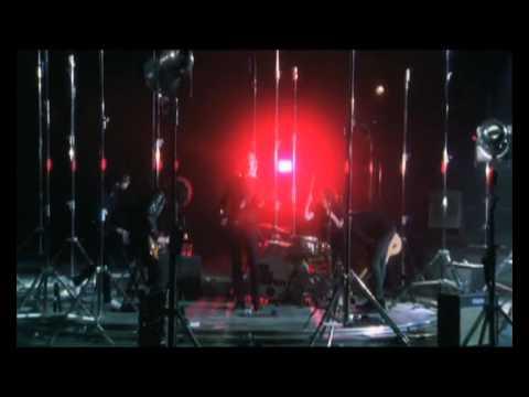 Red Light Company - Meccano