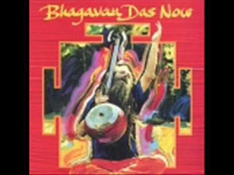 Bhagavan Das - Sri Krishna Aarti