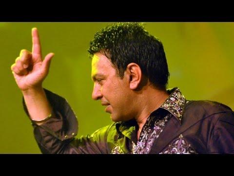 Dil Udjoon Udjoon Karda - Punjabi Virsa 2011 Melbourne: Manmohan...