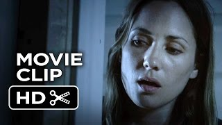 The House Across The Street Movie CLIP - Get You Out (2015) - Ethan Embry Horror Movie HD