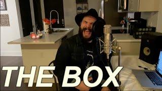 Download lagu Roddy Ricch - The Box