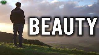 The Beauty Of Tawakkul