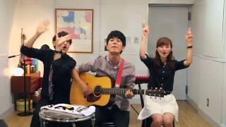 Download lagu 恋するフォーチュンクッキー/AKB48(Cover)