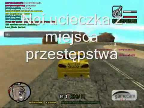 gta san andreas mp porwanie UgeYcDvovhY fmt34 orig