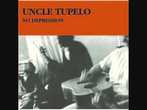 Uncle Tupelo - Life Worth Livin
