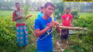 Download কাজিপুরের ছেলেদের মাথা নষ্ট করা ফানি ভিডিও। Kazipur sirajganj funny video 3Gp Mp4