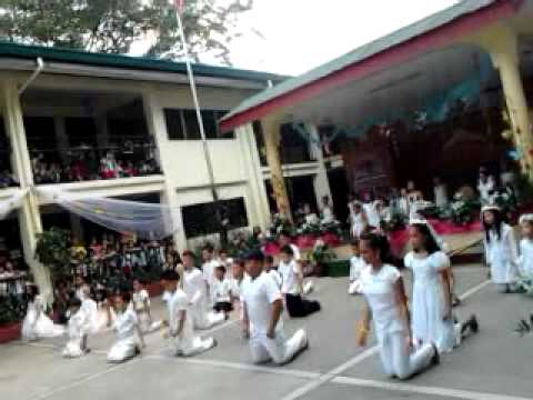 ♥ang Lahat Ng Bagay Ay Magkaugnay . . .♥ video
