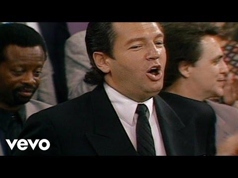Bill & Gloria Gaither - Heaven's Jubilee (live) video