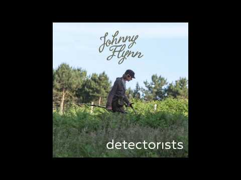 Johnny Flynn - Detectorists
