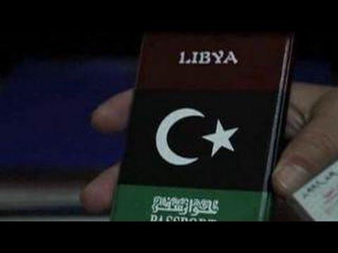 Турция плюс ИГИЛ: доказательства найдены