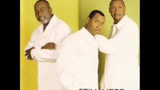 The Williams Brothers - Still Here