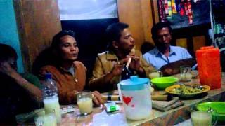 download lagu Uning Uningan Pakter Tuak Kaban Jahe... gratis