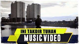 download lagu Anjar Ox's - Ini Takdir Tuhan gratis