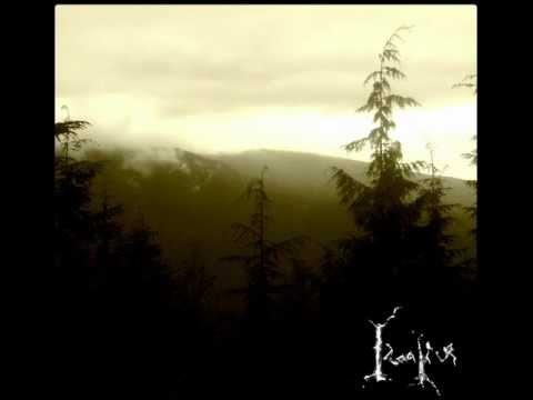 Idaaliur - Rainbow Of Solitudes