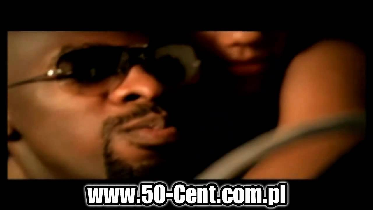 loyd banks ft 50 cent