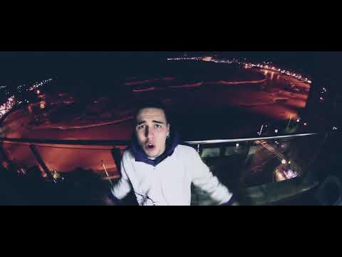 HARD GZ - ALQUIMIA [VIDEOCLIP 2014]