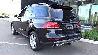 2019 Mercedes-Benz GLE Pleasanton, Walnut Creek, Fremont, San Jose, Livermore, CA 32860L