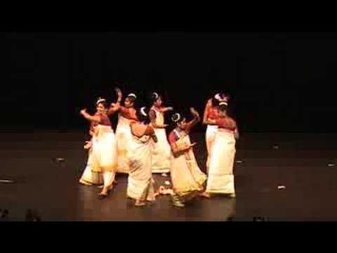 Jaya Jaya video