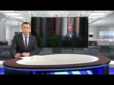 США: варианты сдерживания КНДР исчерпаны / Новости