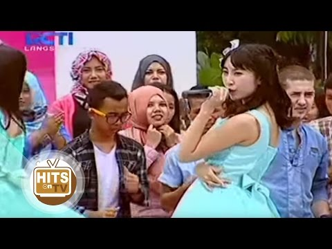 media video clip jkt48 heavy rotation