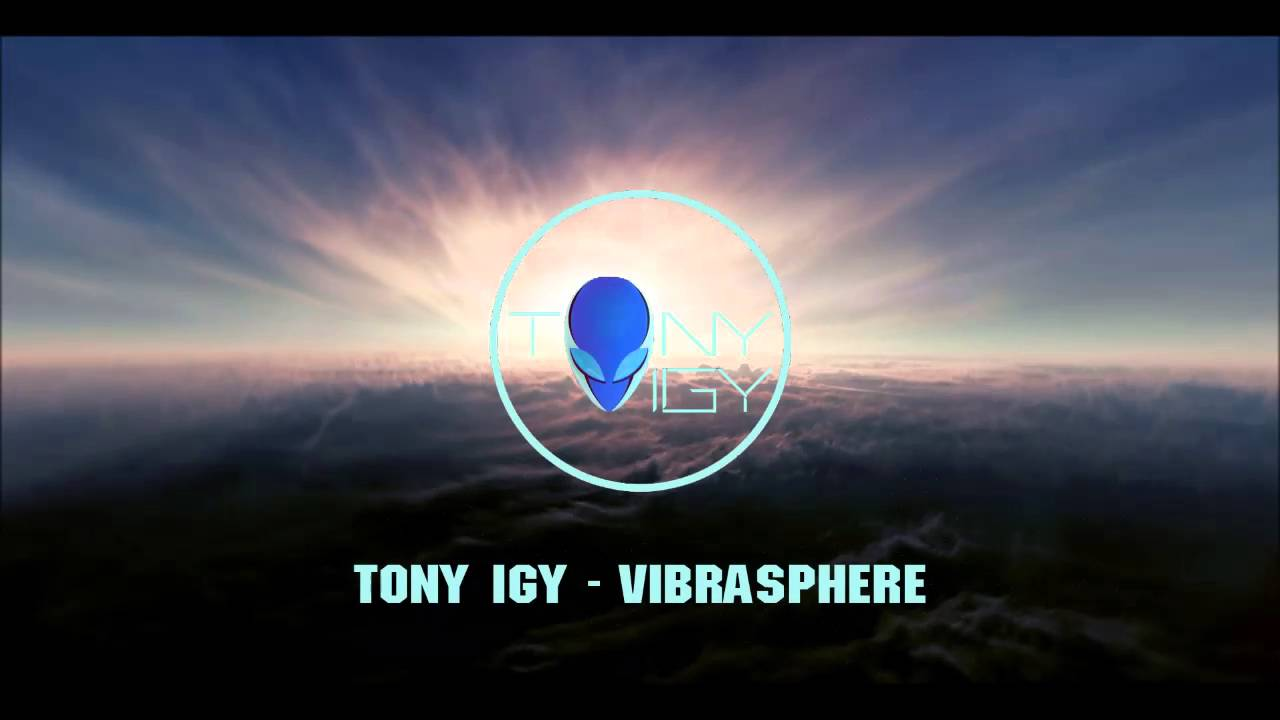 Tony igy mp3 скачать