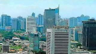 KEMBALI KE JAKARTA - Koes Plus