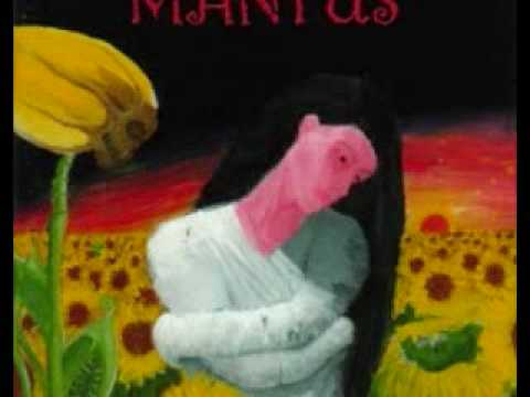 Mantus - pathos