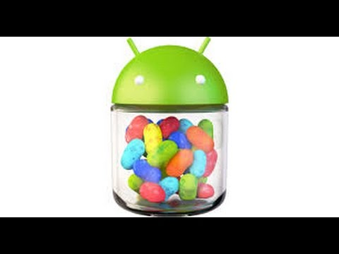 Xperia miro ics update to jelly bean