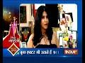 Ekta Kapoor speaks boldly on sexual harassment cases in industry