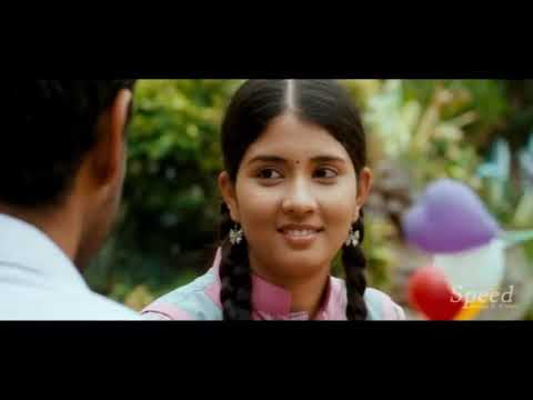 Tamil Super Hit Action Movies Tamil Thriller Full Movie Tamil Comedy Movie  Upload 1080 HD