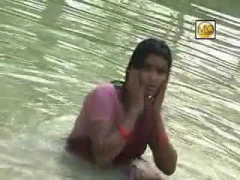 bangla hot and sexy song2.flv