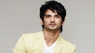 Sushant Singh Rajput Shares His Plans For Diwali | Bollywood News