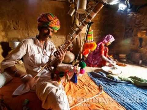 Marwadi Bhajan Rajasthani Bhajan Umar Jave Re Mana video
