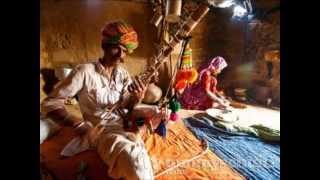 Marwadi Bhajan Rajasthani Bhajan Umar Jave Re Mana