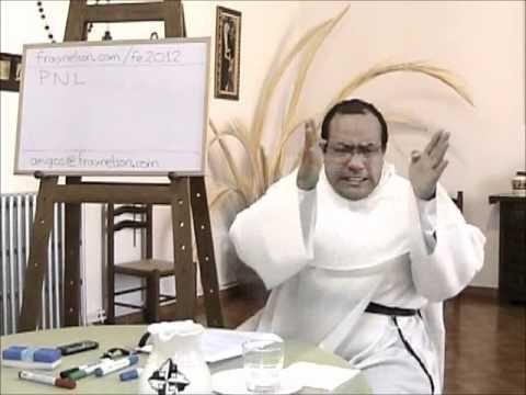 Curso sobre la Fe, 5 de 8, Falsificaciones de la Fe