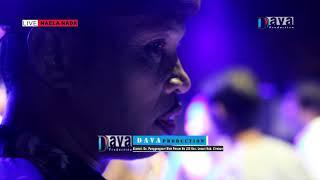 Wakoplak Raine Ijo - Pengen Disayang - Dede Rusty - NAELA NADA Live Demang