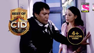 Best Of CID | सीआईडी | The Trap | Full Episode