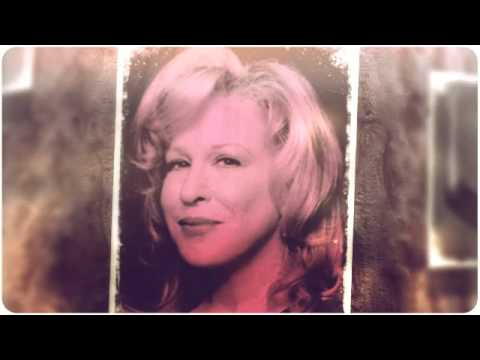 Bette Midler - I Sold my Heart to The Junkman