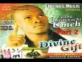 Onyedikachi Umeh - Divine Gift 2 (Video) -  [Official Naija Gospel]