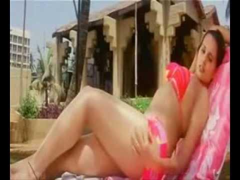 Hot Bikini Indian Actress video
