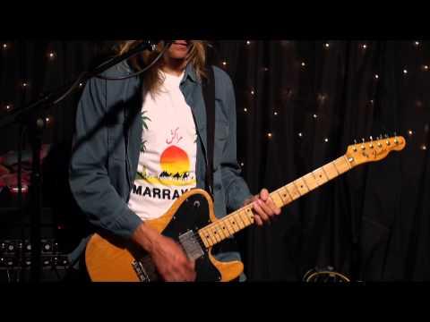 Grouplove - Colours (Live @ KEXP, 2013)