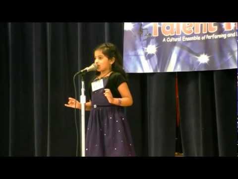 Free Free Hindi Poem For Reciatation MP4 Video Download