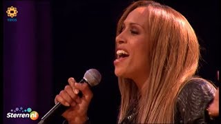 Glennis Grace - Didn