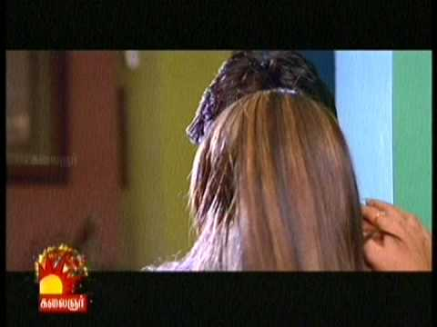 Meera Chopra Kiss video