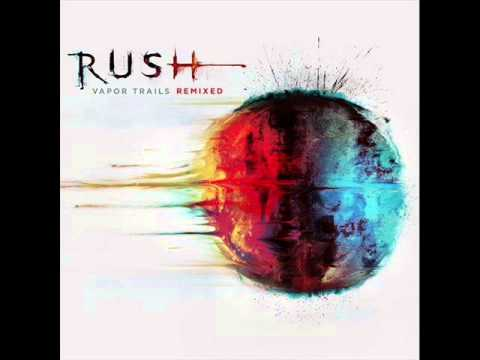 Rush - Ceiling Unlimited